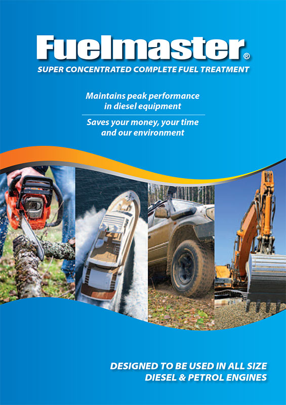 Download Product Brochure (pdf)