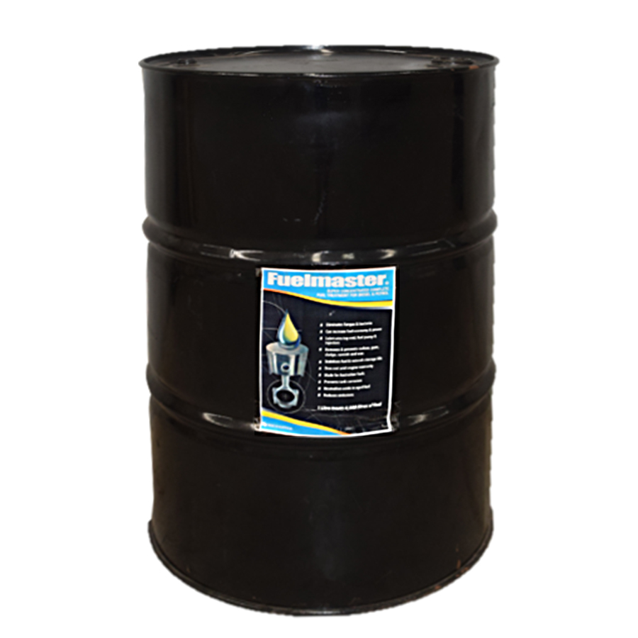 Fuelmaster – 200L available – P.O.A.