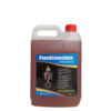 Fuelmaster 5L Bottle